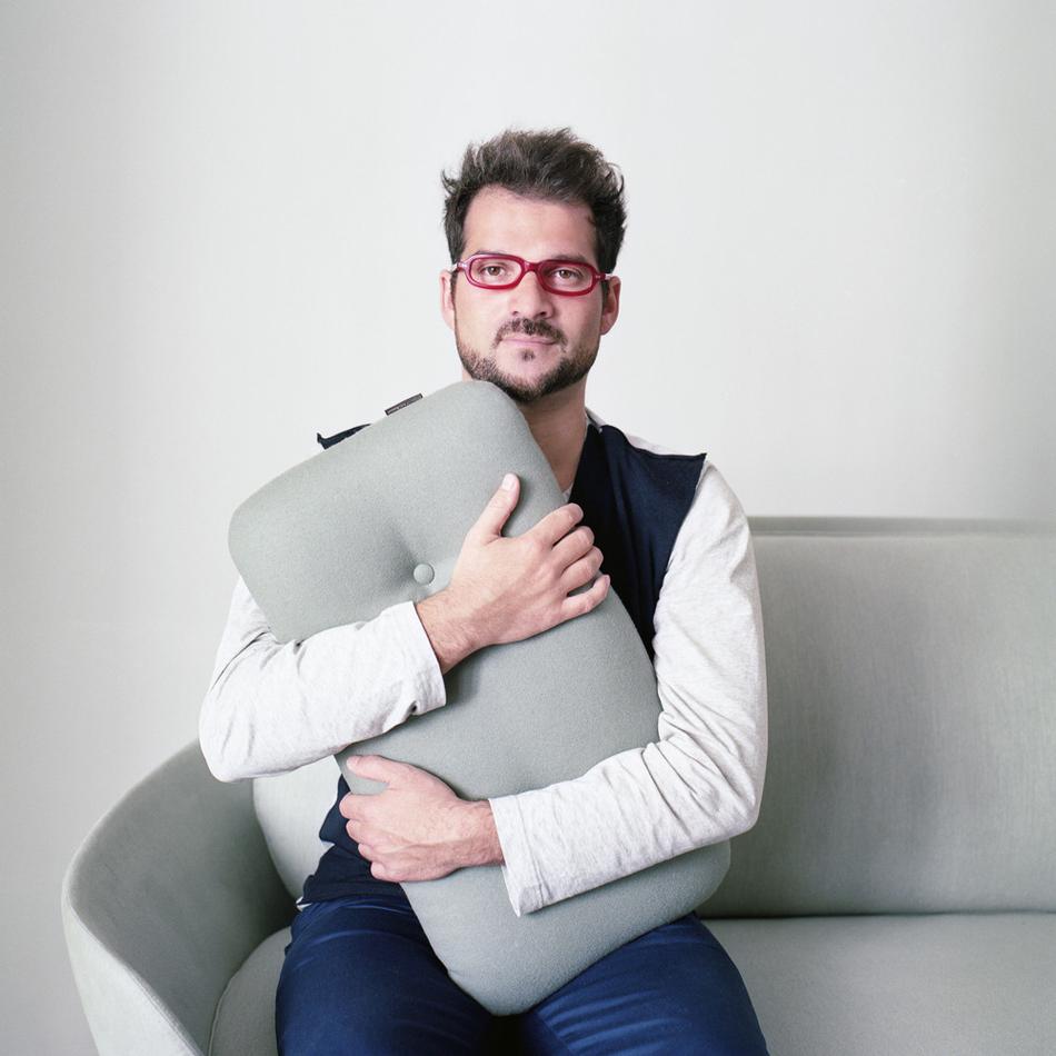 Jaime Hayon, el maestro de la irreverencia Hayon