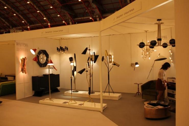 stand de delightfull 100%  Londres: lo mejor del Festival del Diseño  229971 10152111746270128 1740430624 n e1348841478167