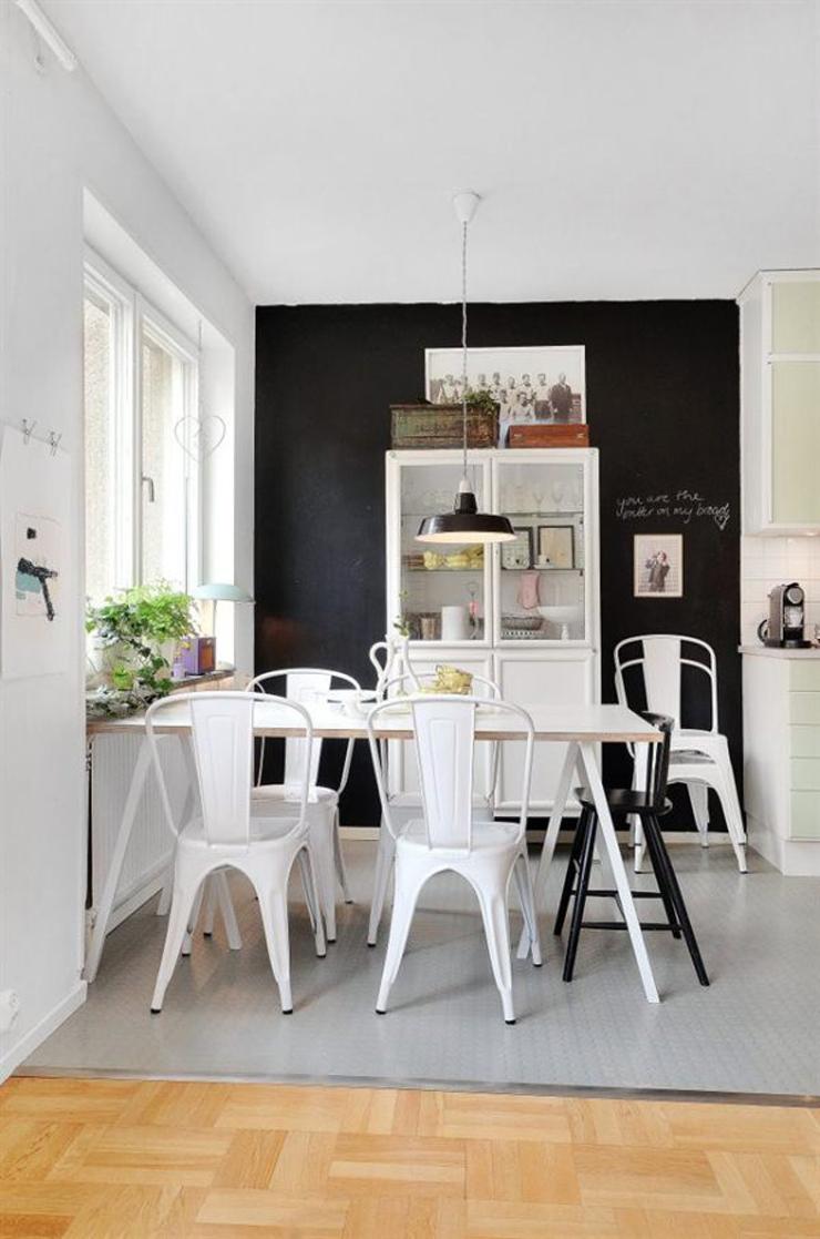 Estocolmo, Apartamento de época vintage época vintage Estocolmo, Apartamento de época vintage Foto 112