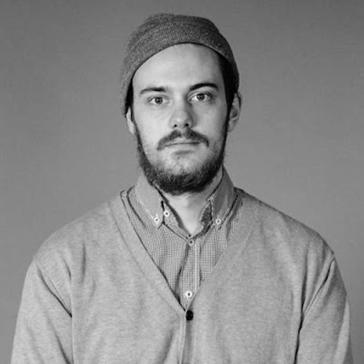 """""""La estación de trabajo Unplugged, creada por el diseñador Eddi Törnberg, busca y examina la posibilidad de trasladar el diseño y la producción de energía sostenible.""""  Eddi Törnberg, Escritorio Unplugged Foto 216"""