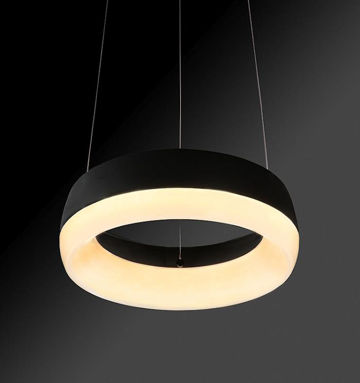 """""""Duet, de la firma Lamp diseñada por Jordi Ribaudí y Jordi Masvidal es una luminaria decorativa, versátil y capaz de crear ambientes con personalidad.""""  Lámpara Duet, diseño orgánico Foto 311"""