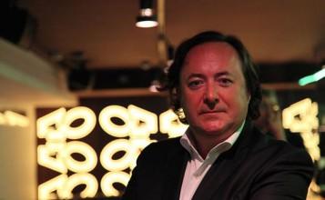 Tomás Alía, el decorador de la jet-set decorar1 357x220