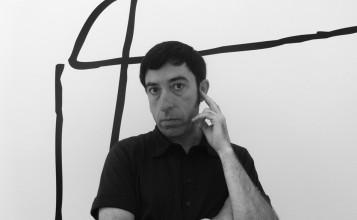 Entrevista con Carlos Tiscar Feautured1 357x220