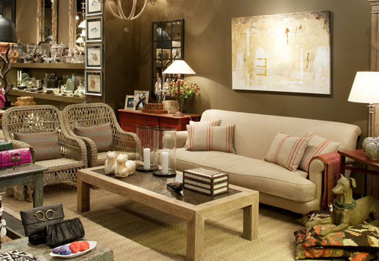 Becara nueva tienda - Mundo joven muebles catalogo ...