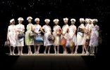 Marc Jacobs, Louis Vuitton Foto Feautured 156x100