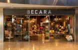 Becara Becara, nueva tienda Foto Feautured20 156x100