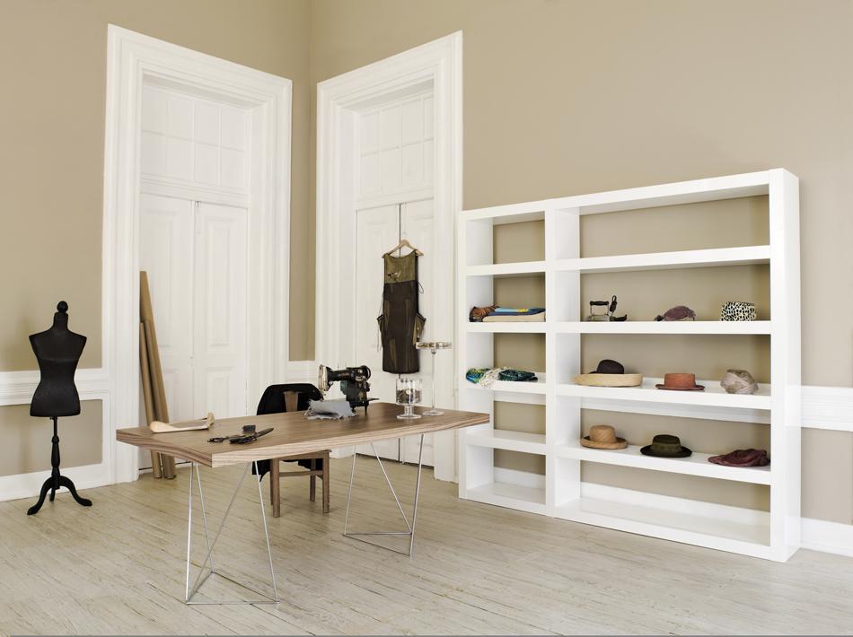 Tiendas la oca decorar una casa - Muebles la oca madrid ...