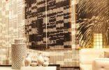 Casa minimalista Casa minimalista, Costa d'en Blanes KristaDECOR Feautured 156x100