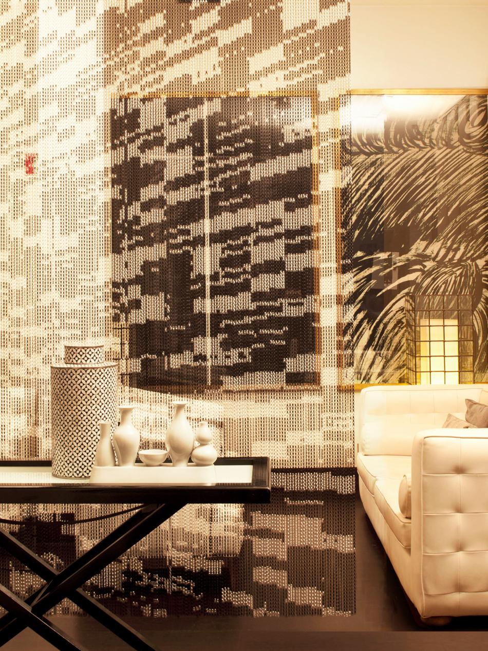 KriskaDECOR crea Design Collections KristaDECOR Feautured