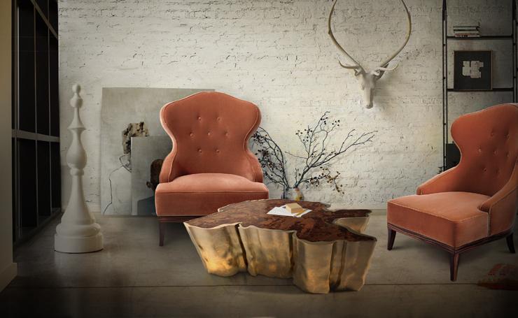 """""""BRABBU es una marca de diseño que refleja un intenso modo de vida, llevando la ferocidad, la fuerza y el poder  al estilo de vida urbano.""""  BRABBU, la fuerza de la naturaleza Sequoia 2"""