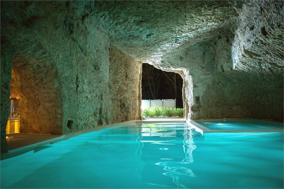 Hotel Domus Civita Hotel Domus Civita b 730 fd6159af 06c4 498e ab05 0fe215f1432a1