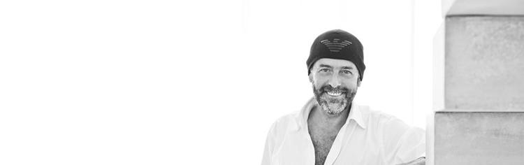 José A. Gandía-Blasco Feaut1