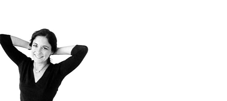 """""""Margot Viarnés - Proyectos de arquitectura interior: viviendas, locales comerciales, stands. Diseño de mobiliario a medida, Proyectos de decoración.""""  Margot Viarnés  Post"""