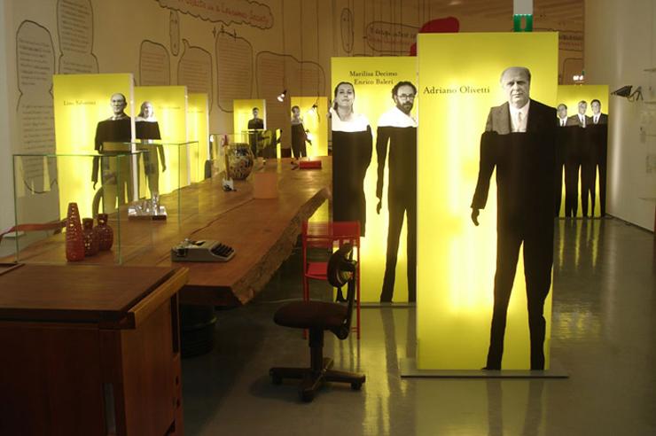 """""""Simple, original y con una visión rupturista, el creativo español Martí Guixé se dedica a solucionar problemas de la vida moderna, dando forma y estilo a los objetos cotidianos.""""  Martí Guixé, la emoción del diseño 5"""