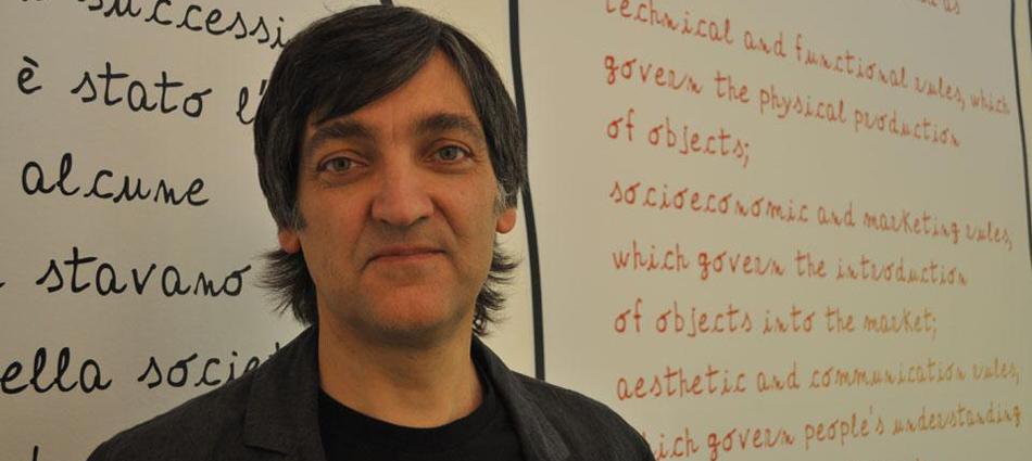 Martí Guixé, la emoción del diseño Feautured3