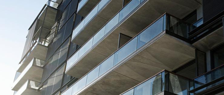 """""""Con una localización en el centro de Buenos Aires, Fanea Art District, tiene el objetivo de redefinir la experiencia de vivir en grandes metrópolis conjugando arte, recreación, naturaleza, arquitectura sustentable y tecnología de primera línea."""" Faena Art District faena"""