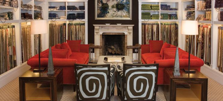 Maison et objet las tendencias decor para 2013 decorar una casa - Gaston y daniela madrid ...