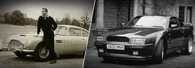 """""""La marca Aston Martin celebra su primero centenario, con una agenda de celebraciones entre 15 de Enero y el 21 de Julio y muchas actividades y sorpresas.""""  100 años Aston Martin aston4"""