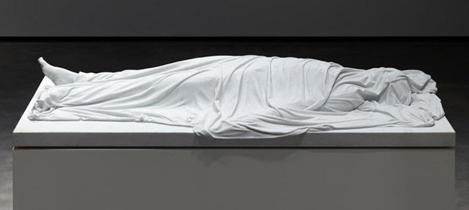 """""""Explicación del concepto de la muestra Every Day Matters""""  Every Day Matters en Copenhague Untitled 114"""