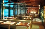 """""""Presentación del restaurante Pandelujo""""  Maroma Resort and SPA Untitled3 156x100"""