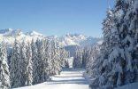 """""""Visitar Chamonix y Megève y respectivas actividades que se pueden practicar"""""""