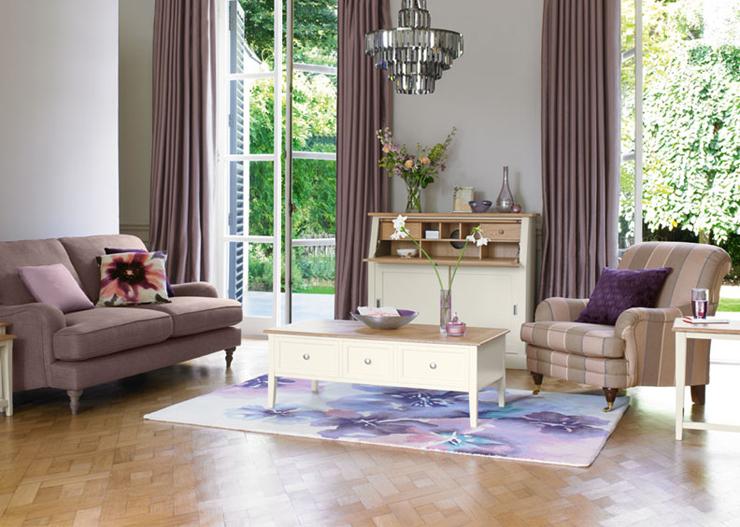 """""""Sugestiones para cambiar el diseño del hogar en 2013"""" 5 Indicaciones para el Diseño del Hogar en 2013 living room 16 jan13"""