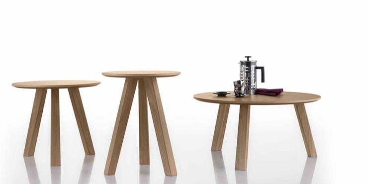 """""""Los más recientes proyectos de ABAD Diseño""""  Proyectos de ABAD Diseño mesas espacio1"""