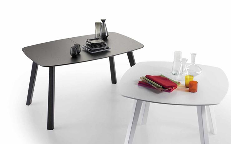 """""""Los más recientes proyectos de ABAD Diseño"""" Proyectos de ABAD Diseño mesas espacio"""