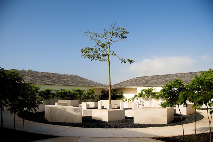 """""""El Mandarin Oriental Riviera Maya se distingue por sus habitaciones con diseño elegante y su excelente servicio.""""  Mandarin Oriental Riviera Maya mexico mandarin oriental riviera maya resort spa 38"""