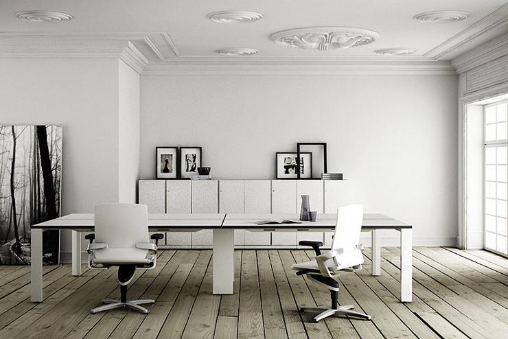 Ltimos proyectos de agv estudio decorar una casa for Estudios de arquitectura famosos