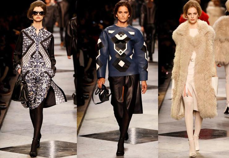 """""""La marca española Loewe, uno de los proveedores de artículos de piel de lujo más antiguos en el mundo""""  Loewe Loewe"""