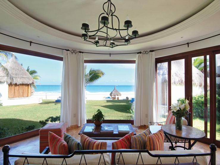 """""""La experiencia proporcionada por Maroma Resort and SPA""""  Maroma Resort and SPA Maroma"""