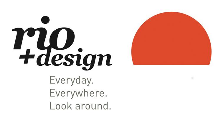 """""""Eventos en la Semana del Diseño de Tortona""""  Semana del Diseño de Tortona Rio   design 1"""