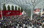 """""""Salón Internacional del Mueble de Milán; Marcas Prestigiosas que estarán exponiendo sus piezas en el evento; Marcas de diseño español que también marcarán presencia"""""""