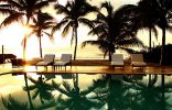 """""""Hotel Esencia, el refugio al lado del mar en la Riviera Maya, México""""  Hotel Esencia Untitled 22 156x100"""