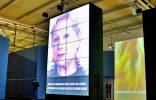 """""""Inauguración de la Semana del Diseño de Milán; Presentación de uno de los proyectos más esperados de iSaloni"""""""