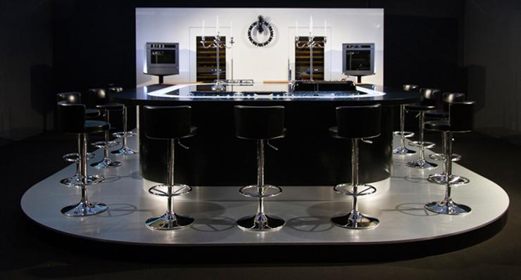 """""""Eventos en la Semana del Diseño de Tortona""""  Semana del Diseño de Tortona Whirlpool 1"""