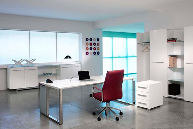 """""""Aplomb es mobiliario direccional de alta gama, combina formas y materiales que crean ambientes relajados y de diseño.""""  Ambiente direccional Aplomb arlex aplomb 26 b"""