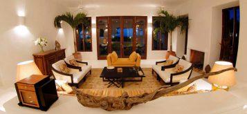 """""""Hotel Esencia, el refugio al lado del mar en la Riviera Maya, México""""  Hotel Esencia - Viajes y Lugares de Lujo - Decorar una Casa esencia3"""