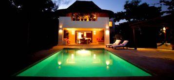 """""""Hotel Esencia, el refugio al lado del mar en la Riviera Maya, México""""  Hotel Esencia – Viajes y Lugares de Lujo – Decorar una Casa hotel esencia  357x165"""