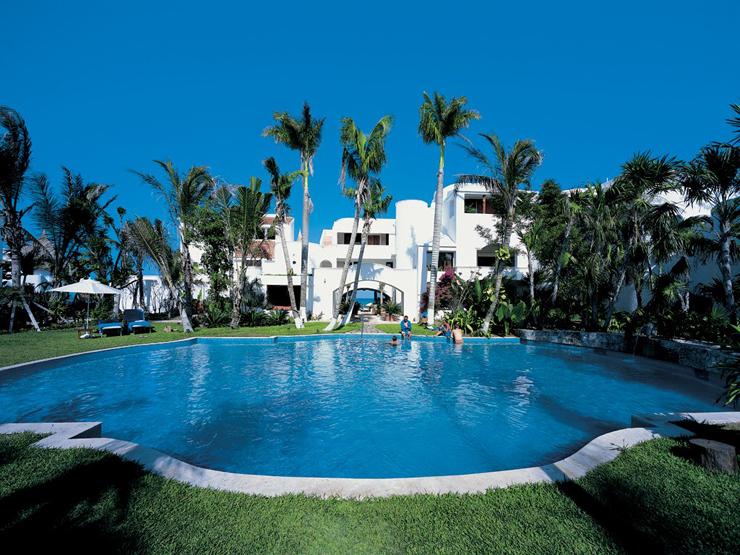 """""""La experiencia proporcionada por Maroma Resort and SPA""""  Maroma Resort and SPA riviera maya maroma"""