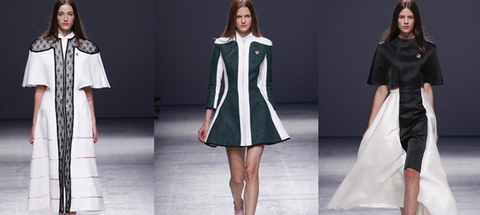 Aganovich en París Fashion Week Untitled 117
