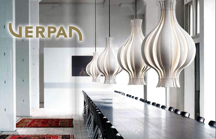 """""""Se inauguró en 2010, Karím Chaman Boutique, la tienda de decoración de la arquitecta Karím Chaman.""""  Karím Chaman Boutique banmarca 02"""