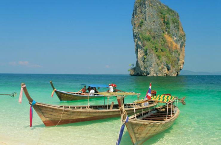 Nuestro articulo más popular: Las 10 mejores playas del mundo mejores playas del mundo Conozca Las 10 Mejores Playas del Mundo 15