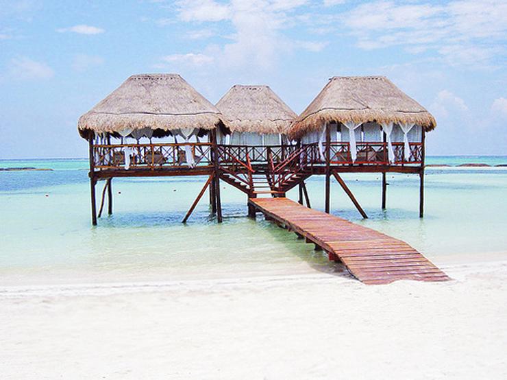 Nuestro articulo más popular: Las 10 mejores playas del mundo mejores playas del mundo Conozca Las 10 Mejores Playas del Mundo 25