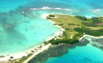 mejores playas del mundo Conozca Las 10 Mejores Playas del Mundo Untitled 15 357x220