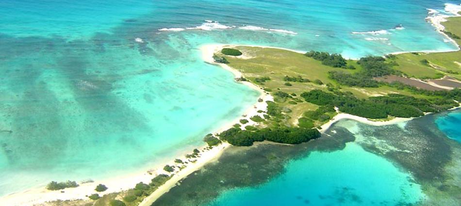 mejores playas del mundo Conozca Las 10 Mejores Playas del Mundo Untitled 15