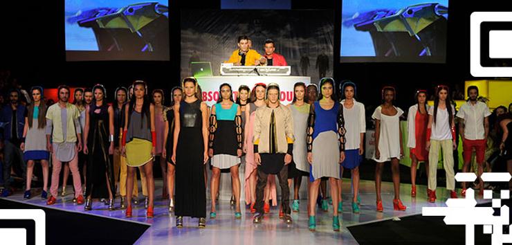 """""""La moda de América Latina y la ropa de los diseñadores latinoamericanos, cada día, despierta mayor interés."""" Las mejores marcas de ropa del mundo en Colombia 115"""