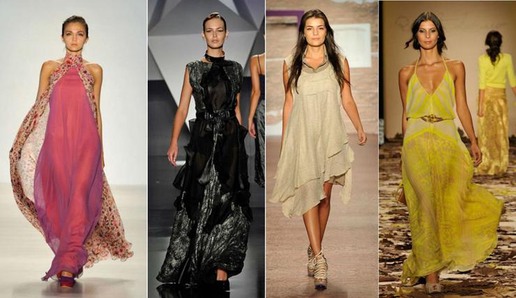 """""""La moda de América Latina y la ropa de los diseñadores latinoamericanos, cada día, despierta mayor interés."""" Las mejores marcas de ropa del mundo en Colombia 217"""