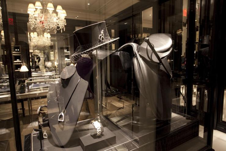 """""""La tienda principal de Ralph Lauren en Madison Avenue, también es conocida como The Polo Mansion y The Polo Castle, es probablemente la tienda más lujosa y bonita del mundo.""""  Ralph Lauren Madison Avenue, la tienda más lujosa del mundo 410"""